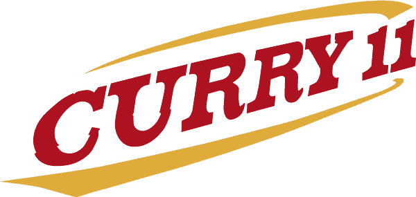 Curry-11-Logo