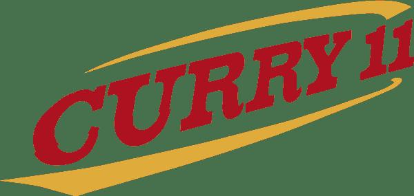 Curry-11-4c
