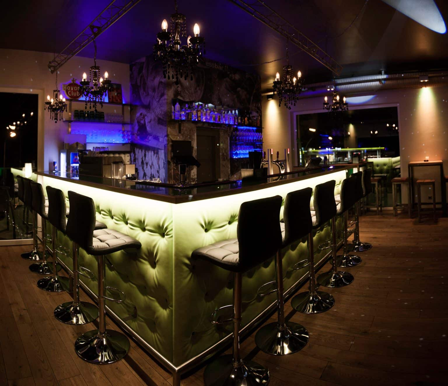 essbar-bar-lounge