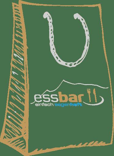 essbar-takeaway