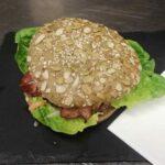 Sepp'n Burger
