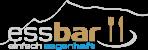 essbar_logo